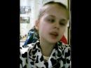 Uusa Henti kihelkonna lastelaul Eesti rahvaviis Arina Romantšikova