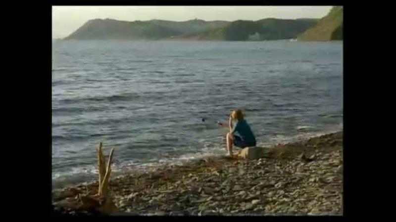 Киножурнал Ералаш Ералаш №196 У самого синего моря