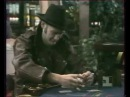 Jailbreakers на Азартных играх 1993 годъ