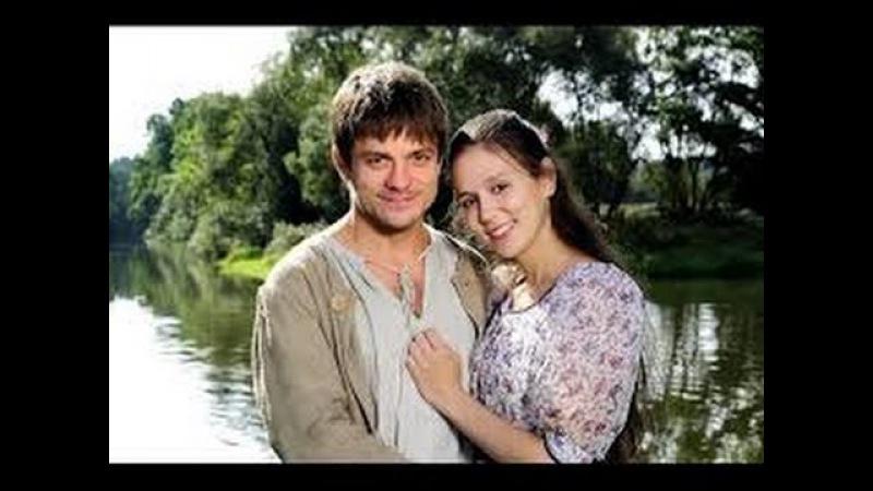 Svatojánský věneček (official film)