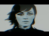 Ladytron Album Pledge Trailer