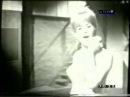 VIOLETA RIVAS - Core´ngrato -en italiano 1966-