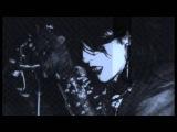 Rozz Williams - Time (Good Quality)