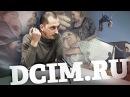 Интервью / фотограф Дмитрий Марков - DCIM 06.02.18