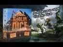 Открываем игру Goblin Dice