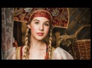 Tersky Cossack Choir - Oysya, you oysya (russian cossack folk song)