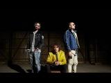 Cheat Codes - Feels Great ft. Fetty Wap & CVBZ [Official Video]