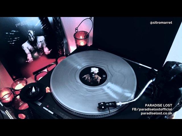 Paradise Lost - Unreachable (12
