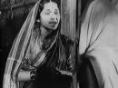 Неприкосновенная дева(неприкасаемая)1936г.