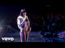 Cher - Half-Breed / Gypsys, Tramps Thieves / Dark Lady (The Farewell Tour)