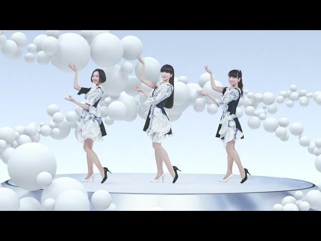 [MV] Perfume「Everyday」-AWA DANCE 360°VR ver.-