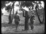 Armas al hombro - Charles Chaplin 1918-10-20