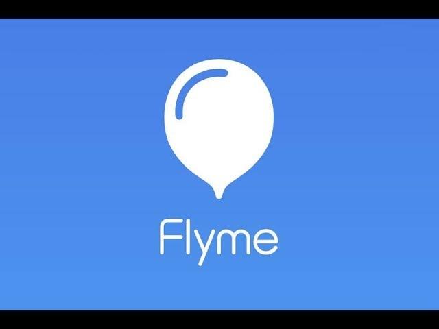 Как получить Root права на любом Meizu и зарегистрировать Flyme Аккаунт бесплатно