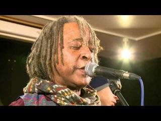 "Gregg Kofi Brown & The KGB Band_""Jah Spirit""_MAP Live Lounge"