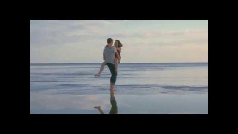Valerija Kravale - Everything (OFFICIAL MUSIC VIDEO)