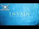 In Vain - Soul Adventurer (feat. Matthew Heafy of Trivium)