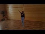 NEW TABLA SOLO EBRU BEKKER 🔥FAIRY OF DARKNESS🔥 MUSIC BY CHRONIS TAXIDIS