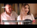 Харкв'янка дина в Укран склала ЗНО з французько мови на 200 балв