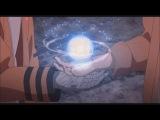 Boruto Naruto The Movie OST - Naruto and Boruto