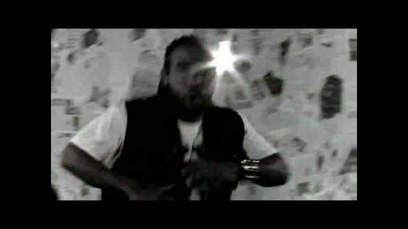 Pharoahe Monch Welcome to the Terror Dome Video