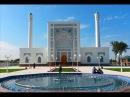 Аллаху Акбар- слушать обязательно каждый день ЗИКР