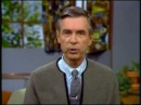 Mister Rogers - The Truth Will Make Me Free