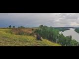 Григорий Есаян - Нелюбимая (Official Music Video)