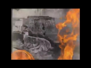 Turkish state terror Rising of Kurdish Rebellion -Newroz (1976-1990.)