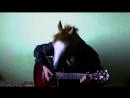 Король и Шут - Кукла колдуна│Fingerstyle guitar SOLO cover