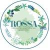 Бутик ROSSA - одежда от Нижегородских дизайнеров