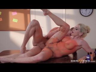 Christie Stevens 18+ HD 🍓 ( ПОРНО HD, МОЛОДЕНЬКИЕ, МИНЕТ, КУНИЛИНГУС ) 🍓 NEW 2018