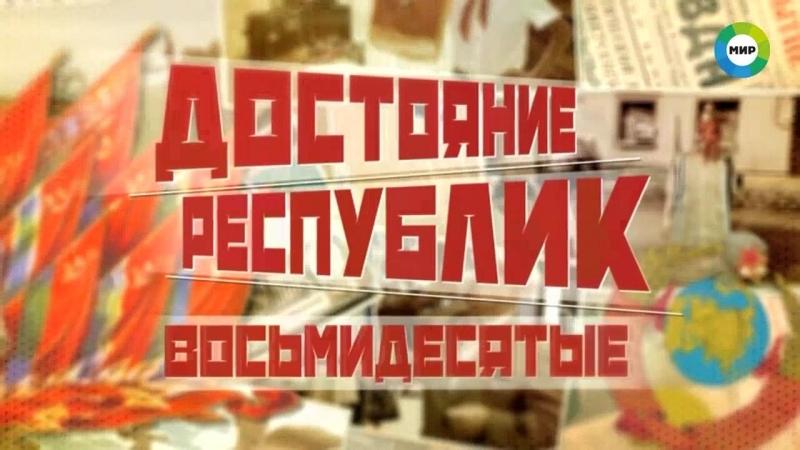Роман Жуков, Светлана Разина, Наталия Гулькина: