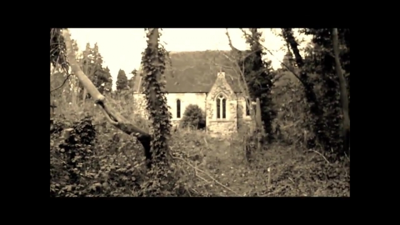 Dark Sanctuary and Gothic Music Death Dance , L instant Funebre (720p)