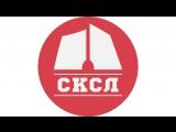 СПбГТИ (ТУ) vs. СПбГИКиТ (9 ноября) ESSLSPB Hearthstone