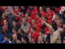 Манчестер Юнайтед 0:1 Мидлсбро 2001/02