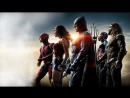 Gang of Youths — Heroes — Justice League Trailer Music (David Bowie Cover)