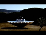 Raymond Lefevre - UFO