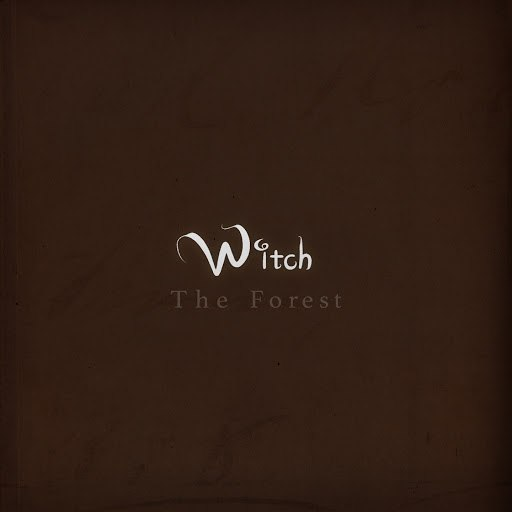 Witch альбом The Forest