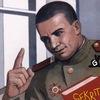 «Sekrit Dokuments» - танки, бумага и летадлы