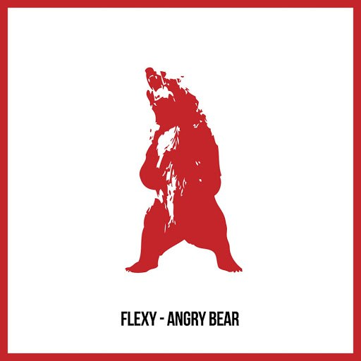 Flexy альбом Angry Bear