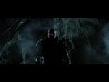 Olafur Arnalds  Nils Frahm - 00 26 - Ryan Davis Rethink ⁄ Melodic Techno ⁄