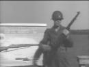 """Док. фильм: """"Снайперы во Второй Мировой войне"""""""