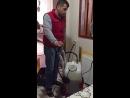 Petek Temizliği Profesyonel hizmet