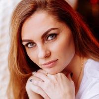 Вероника Марин