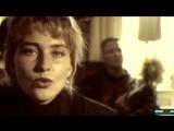 Ace of Base - All That She Wants ХИТЫ 90-х Eurodance евродэнс дискотека эйс оф б