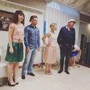 Yarik Zhusyev фото #13