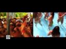 VIDEO 298-3 - #DВИЖЕНИЕ DJ RIGA - DFM #SERGEYRIGA (promodj.com)
