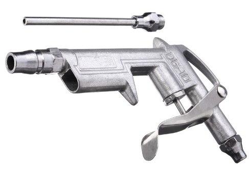 Пистолет для продувки