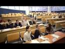 Межрегиональная научно практическая конференция школьников