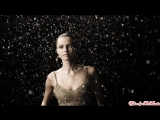 Makis Ablianitis - Love Secret (Sonik &amp Gon Haziri Remix) (httpsvk.comvidchelny